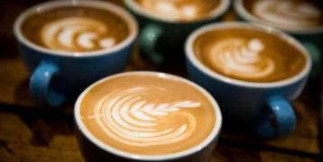 مصريون يشترون قهوة بـ50 ألف جنيه.. خطة محكمة وسبب غريب