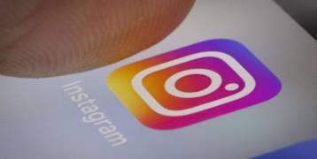 فيسبوك تدرس إطلاق نسخة من إنستغرام للأطفال أقل من 13 عاماً