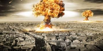 """""""حرب رهيبة تنتظر العالم .. إليكم تفاصيلها"""
