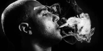 تدخين الآباء يقلل من استجابة أبنائهم للأدوية