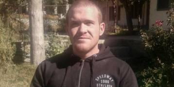 صور.... محكمة نيوزيلندية توجِّه تهمة القتل لمنفذ هجوم المسجدين