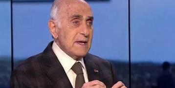 منيب المصري يكشف لراية تفاصيل وثيقة المصالحة الجديدة