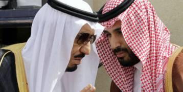 رويترز: النفط يصعد بعد شائعات عن تنازل الملك سلمان عن العرش لابنه.. ومصادر: الإعلان خلال يومين