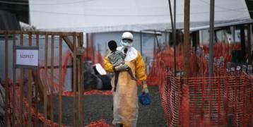 أربع وفيات بفيروس إيبولا في الكونغو.. وعائلات ضحايا ترفض تعقيم منازلها