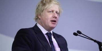لندن: على إيران وقف الأنشطة التي تهدد بتصعيد الصراع في اليمن