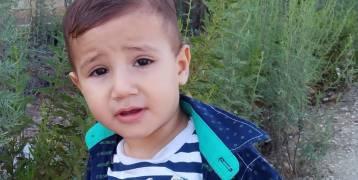 كيف أجعل طفلي يحترمني ويطيع أوامري؟