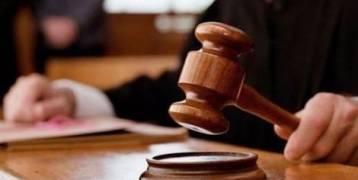 السجن لمغربي اغتصب امرأة ثمانينية في إسبانيا