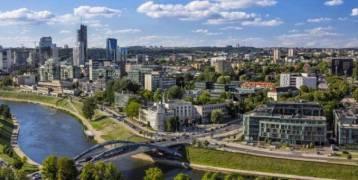 أرخص 20 مدينة لتحقيق حلم زيارة أوروبا