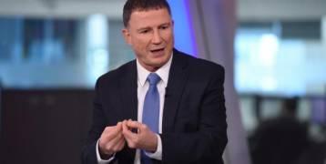 إدلشتاين يقرر عدم الترشح للرئاسة الإسرائيلية