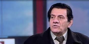 وفاة الفنان الكوميدي مظهر أبو النجا بعد صراع مع المرض