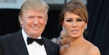 ارتفاع نسبة السياح القادمين الى سلوفينيا......بسبب جمال زوجة ترامب