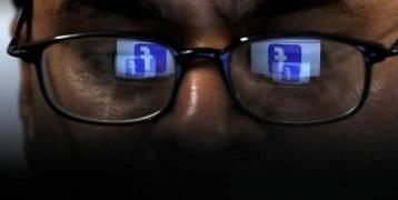 """""""فيسبوك"""" تعلق على دعوة شريك زوكربرغ لتقسيم الشركة"""