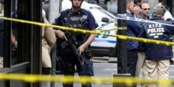 مقتل شخصين دافعا عن مسلمة في أميركا