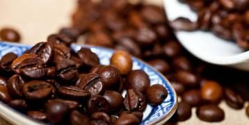 القهوة علاج للأمراض المزمنة