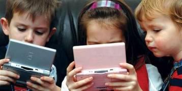 برنامج بريطاني مقترح للقضاء على إدمان الأطفال للإنترنت