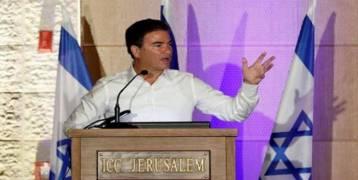 العربية: وفد من جيش الاحتلال الإسرائيلي والشاباك والموساد زار قطر