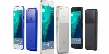 """نوعية الصوت ستسبب مشكلة كبيرة لهواتف غوغل """"بيكسل"""" !!"""