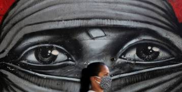 أكثر من 345 ألف وفاة بكورونا في العالم وعدد الإصابات يتجاوز 5,4 مليون