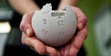 ويكيبيديا يستهدف 'تصحيح الأخبار' بتمويل من الجمهور