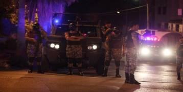 الأردن ما زال مصرّا على عدم فتح السفارة الإسرائيلية في عمان