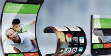 جديد في عالم التكنولوجيا:هواتف قابلة للطي
