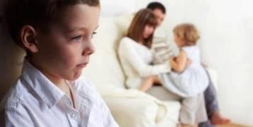 تفسير جديد لسبب إصابة الأطفال بالتوحد.. احذروا!