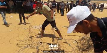 """"""" انتصرنا على الفلسطينيين مرة اخرى , ولكن بدون افق سياسي , الانفجار القادم على الابواب """""""