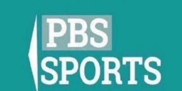السعودية تطلق أضخم شبكة قنوات رياضية لمنافسة قطر