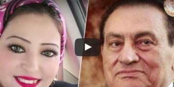 (بالفيديو).. مبارك يتحدث بعد الحكم الأخير ببراءته.. هذا ما سيفعله في الفترة القادمة