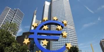 ارتفاع قيمة اليورو في ظل توقعات بإنهاء إجراءات تحفيز الاقتصاد