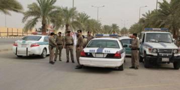 السعودية : معلومات جديدة عن جريمة قذف 3 طفلات من الطابق السابع بجدة