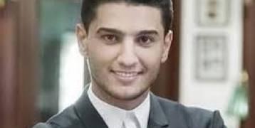 """بعد انسحاب كاظم الساهر... محمّد عساف ينضمّ رسميا إلى لجنة تحكيم برنامج """"ذا فويس كيدز"""""""