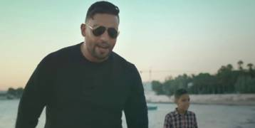 """تونس : """"يا ليلي يا ليلا"""" أول أغنية تونسية تصل إلى 167 مليون مشاهدة.. عن ماذا تحكي؟"""