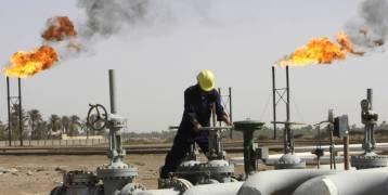 أسعار النفط في أرتفاع وسط أجواء تفاؤل في السوق
