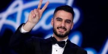 """يعقوب شاهين الفائز بلقب """"محبوب العرب""""يصل بيت لحم اليوم"""