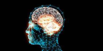 3 أطعمة لتقوية الذاكرة