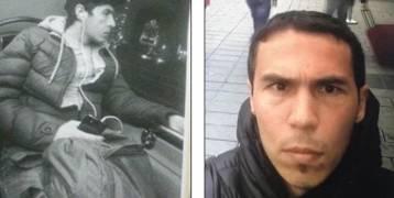 تركيا : زوجة منفذ هجوم اسطنبول تكشف تفاصيل الأيام الأخيرة لهما