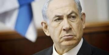 نتنياهو: الأقصى والبراق سيبقيان تحت السيادة الإسرائيلية