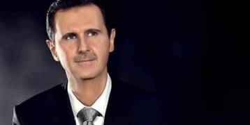 حركة حماس عن علاقتها بسوريا : نظام و بشار الأسد لم يعد له اي قيمة ووزن