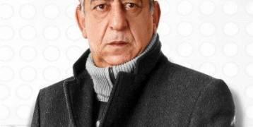 """""""أحمد راتب"""" في ذمة الله"""