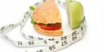 خطة الأيام السبعة لخسارة 10 كلغ من وزنك برمضان