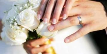 عروسان يتعرضان لحادث سير والعروس تلقى مصرعها في مصر