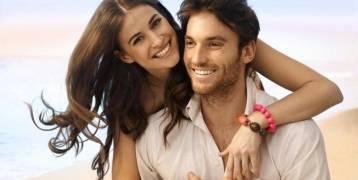 5 نصائح لتحافظي على استقلالكِ بعد الزواج