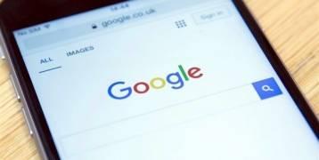 غوغل تهدد بسحب محرك البحث من أستراليا