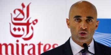 تسريبات العتيبة: أبوظبي خططت لشن حرب مالية ضد قطر وسرقة كأس العالم من الدوحة
