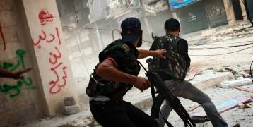 هل تندلع حرب عالمية ثالثة؟ وهل تسقط الأنظمة العربية قريبا؟.. خبراء يجيبون!