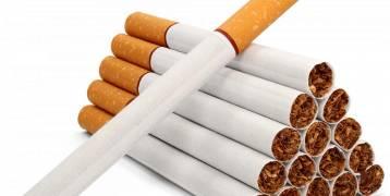 """بريطانيا تشن """"حربا شعواء"""" على التدخين"""