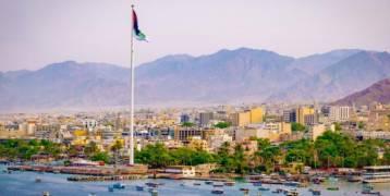 السلطات الأردنية تمنع المواطنين في بداية شهر يوليو المقبل من دخول العقبة لهذا السبب