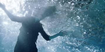 وفاة شابين غرقا في بحر خانيونس