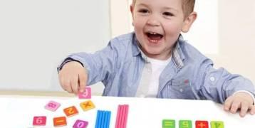اهم عشر ممارسات تدمر الموهبة عند الاطفال